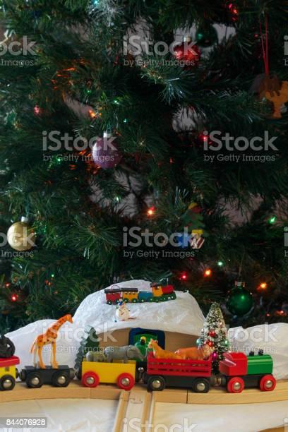 Christmas train set and animals picture id844076928?b=1&k=6&m=844076928&s=612x612&h=bbarscp6ytb03ye6xskvfsbauwnqj6pt 9oi8u2kxp0=