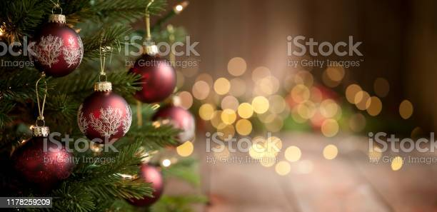 Christmas tree and lights background picture id1178259209?b=1&k=6&m=1178259209&s=612x612&h=ekzxxjvkcj4rf3kmnch5qgdc1rnmr7twscqsuxm7dmy=