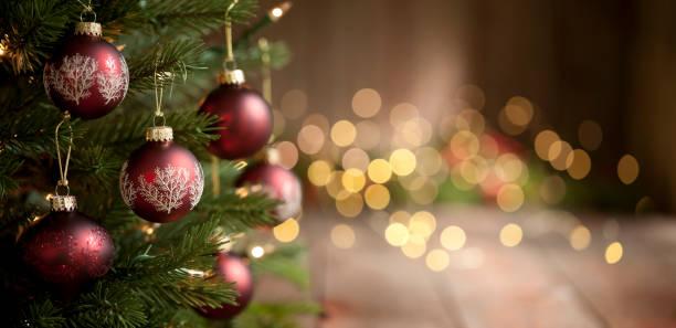 Christmas tree and lights background picture id1178259209?b=1&k=6&m=1178259209&s=612x612&w=0&h=lpxsqb0nybqqvl2isc7nqf1744a nivaiccw2yqyqjo=