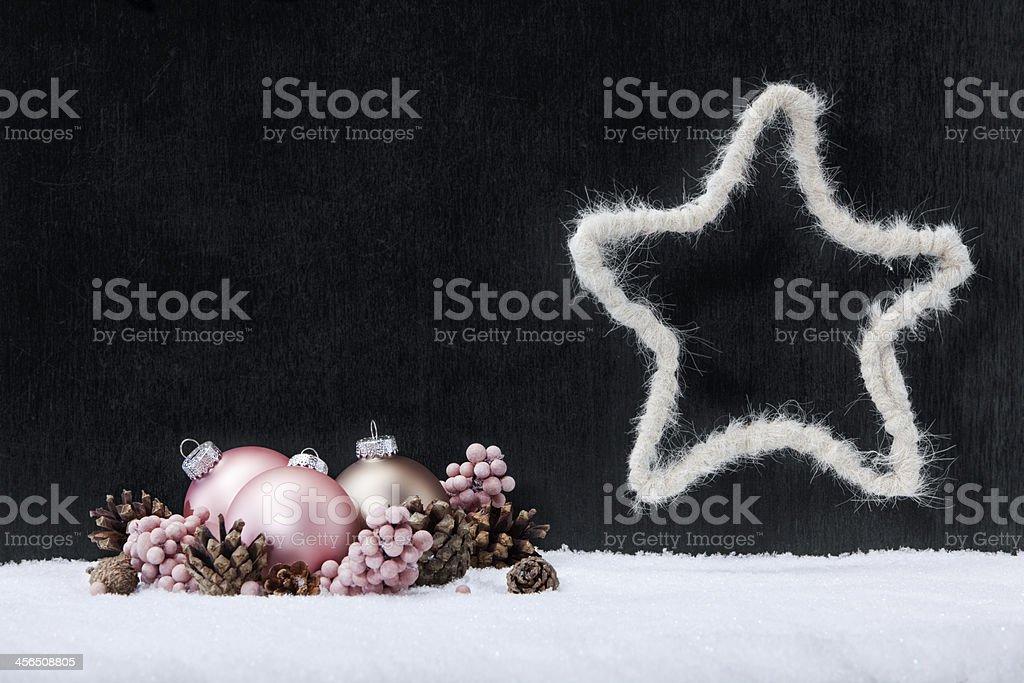 Christbaumkugeln mit foto