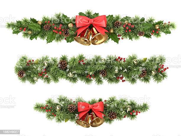Christmas tree borders picture id158249027?b=1&k=6&m=158249027&s=612x612&h=epdxslczp gcf41swseqnyx551fe1tez3jig6qwrp60=