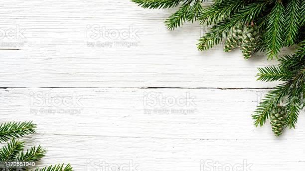 Christmas tree branches and green cones background picture id1172581940?b=1&k=6&m=1172581940&s=612x612&h=el5djszglsoigehj9yr7twacnaz6sqldys5hw0j8kiu=