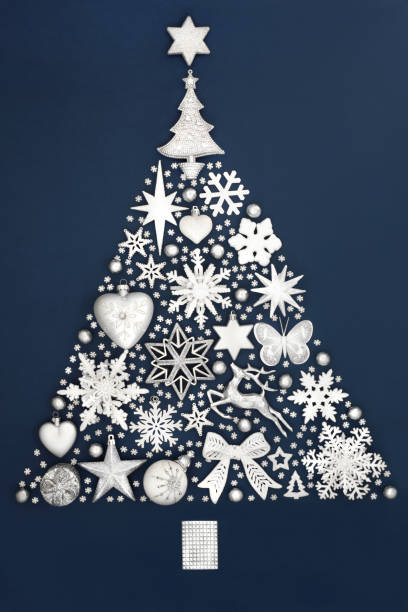 Christmas tree decoration picture id1146918498?b=1&k=6&m=1146918498&s=612x612&w=0&h=9kfgimdju jvdpfixxugy56vw2rjo9zyn0lcept0whw=