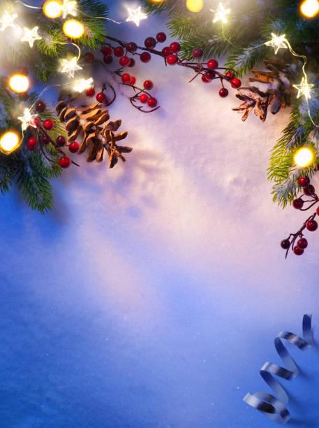 Christmas tree light blue snow background picture id1071343168?b=1&k=6&m=1071343168&s=612x612&w=0&h=ln0b1eylx2mxgm2vyq3ma1y93z6kp1wu2yz yiwmuxs=