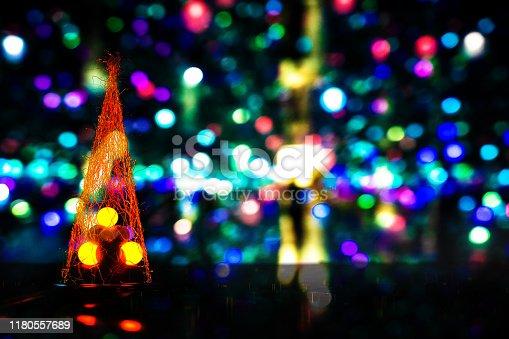 1067810314 istock photo Christmas tree 1180557689
