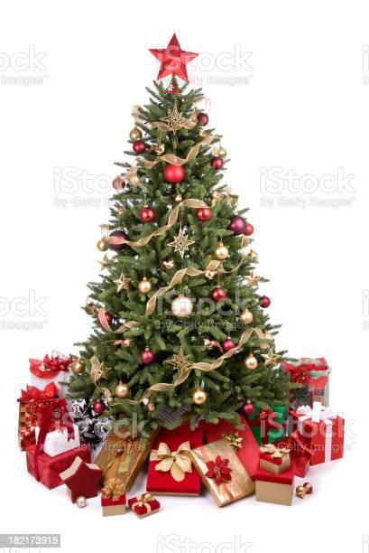 Christmas tree picture id182173915?b=1&k=6&m=182173915&s=612x612&h=d4dsvxudwjncvtlzhl2wz89objsx7jilta6iwkdkurm=