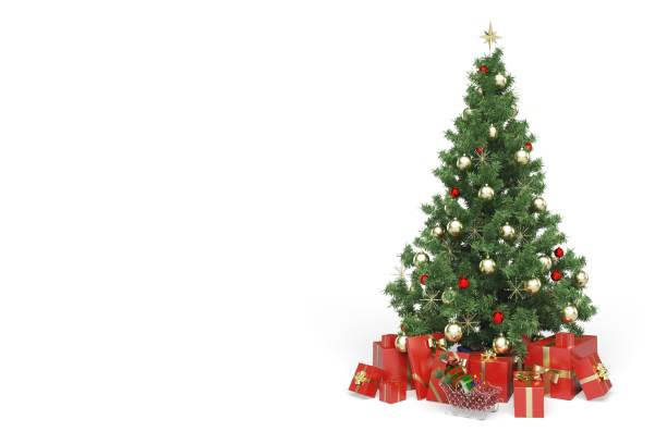 christmas tree. - christmas tree stock photos and pictures