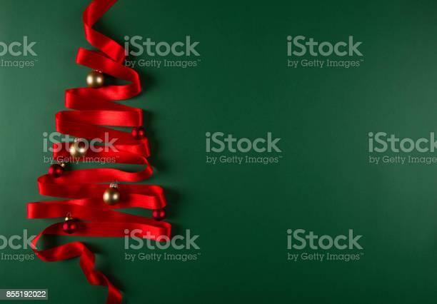 Christmas tree picture id855192022?b=1&k=6&m=855192022&s=612x612&h=4bakwvnhuaqvpn9a2znbyw2zf3zyfsiq4aefzldjexm=