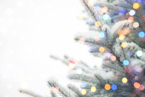 Christmas tree with bokeh light picture id844140202?b=1&k=6&m=844140202&s=612x612&w=0&h=wl aaucz30jrmzpnzmdm4r6rbpdyin7hm4sc1palkdo=