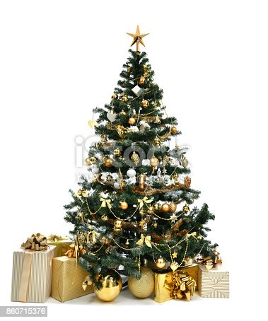 Christmas Images Free Clip Art.Free Clipart 1001freedownloads Com
