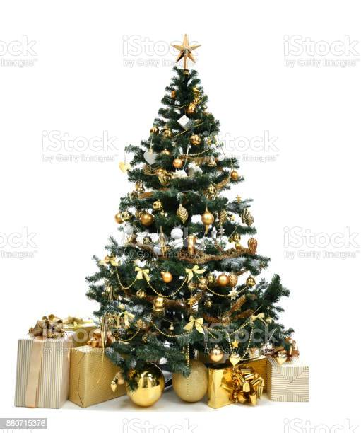Christmas tree with golder patchwork ornament artificial star hearts picture id860715376?b=1&k=6&m=860715376&s=612x612&h=8no9laslujivqobdb0mwd 2  a yhpxi7xif9bcnpae=