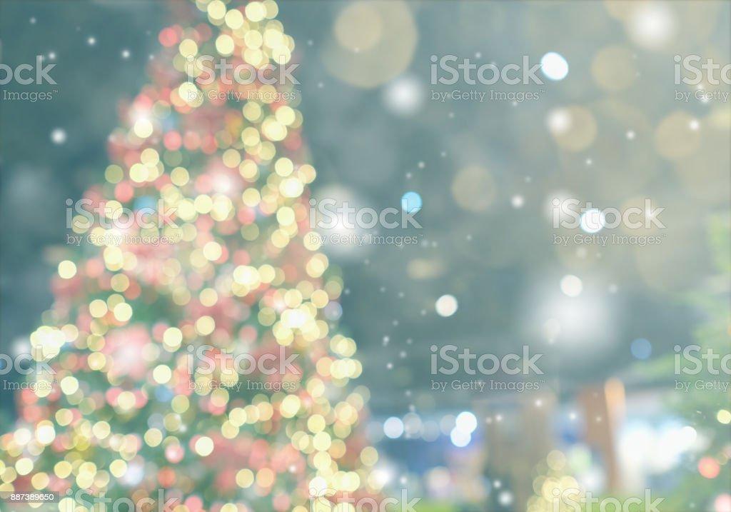 Weihnachten Xmas – Foto