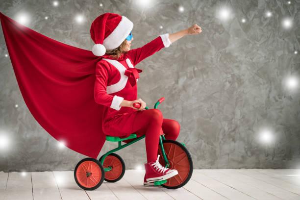 Weihnachten Xmas Winterurlaub Konzept – Foto