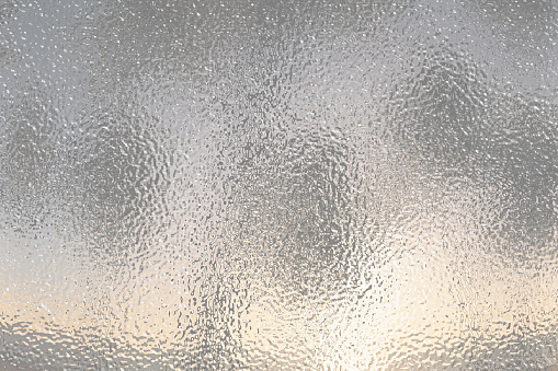 Chrome metal texture for background background,Super size image