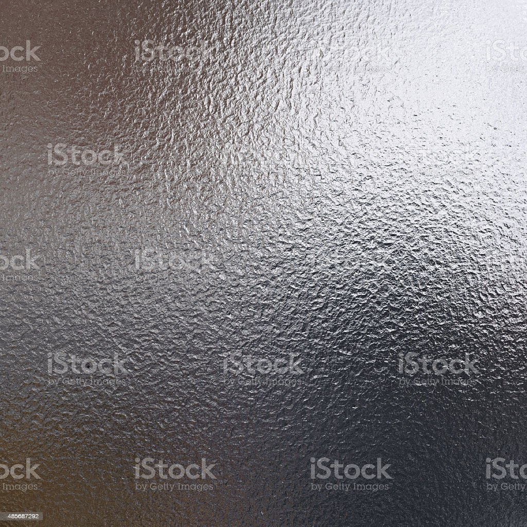 chrome metal background stock photo amp more pictures of