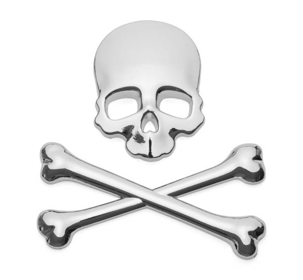 5 150 Skull And Crossbones Stock Photos Pictures Royalty Free Images Istock