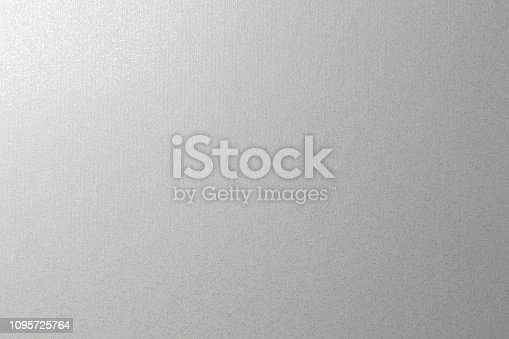 istock Chrome Stainless Steel Texture Background 1095725764