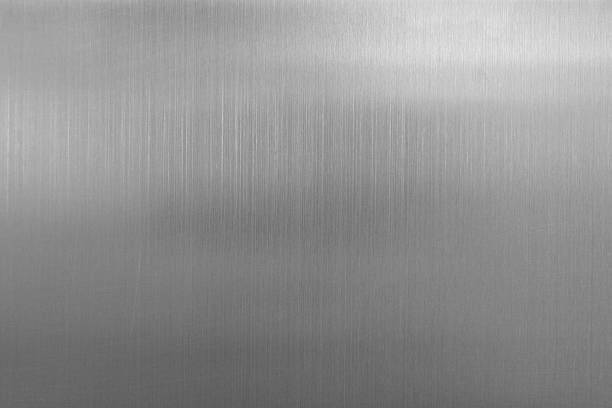 Best Stainless Steel Stock Photos Pictures Amp Royalty Free