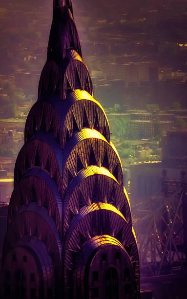 Chrysler Building – Foto