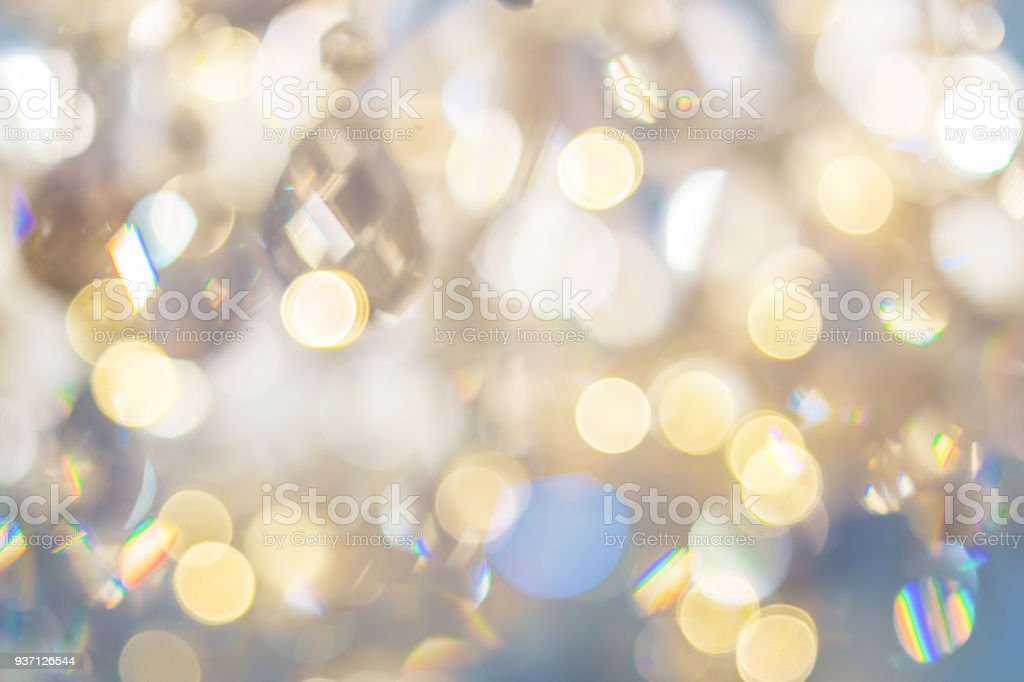 Chrystal chandelier closeup glamour background with copy space stock photo download image now - Glamour background ...