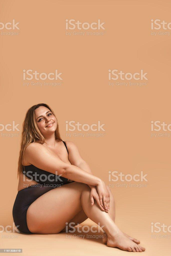 Keeley hazel bikini