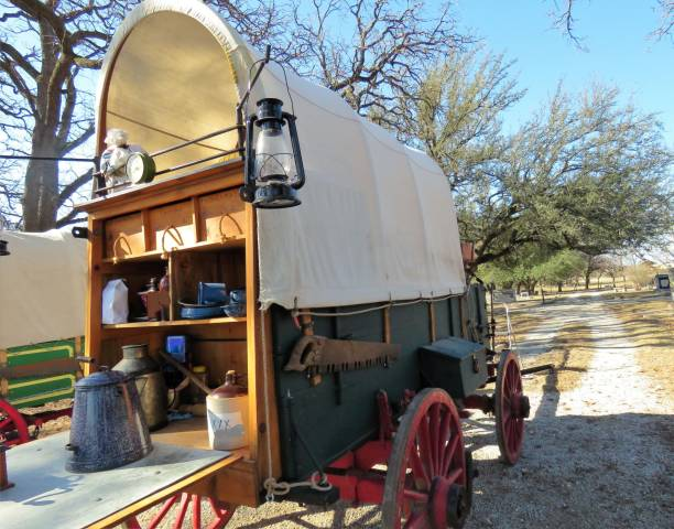 Best Chuck Wagon Stock Photos Pictures Amp Royalty Free