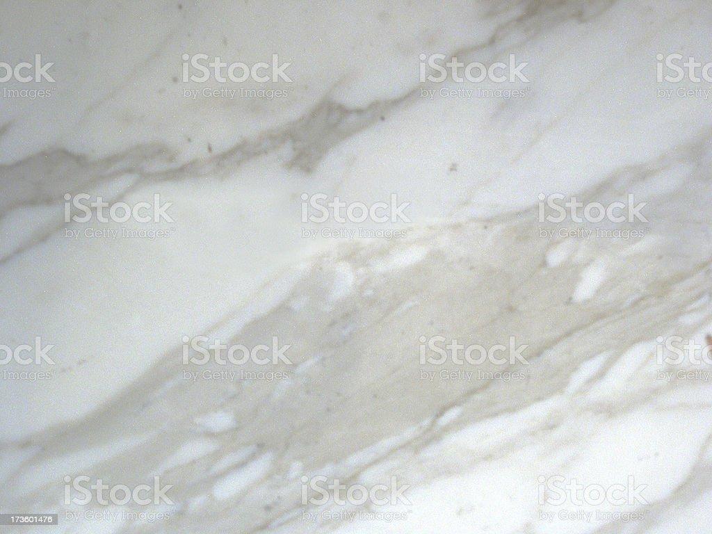 Chunk o' marble royalty-free stock photo