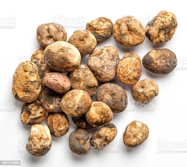 Chunos potatoes picture id897516868?b=1&k=6&m=897516868&s=612x612&h=n3lwgsjmxayhcyscq2c6pikhibys8qox2vmbe5oidrg=