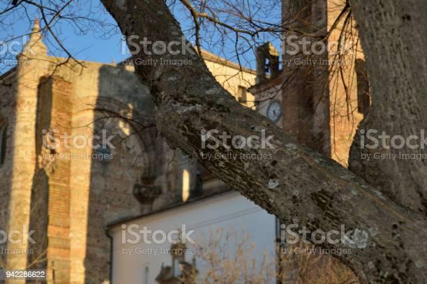 Church castle of cazalla de la sierra picture id942286622?b=1&k=6&m=942286622&s=612x612&h=qkwxcvegnt0w zecztazxlkfwl369yri0yhrjmjelns=