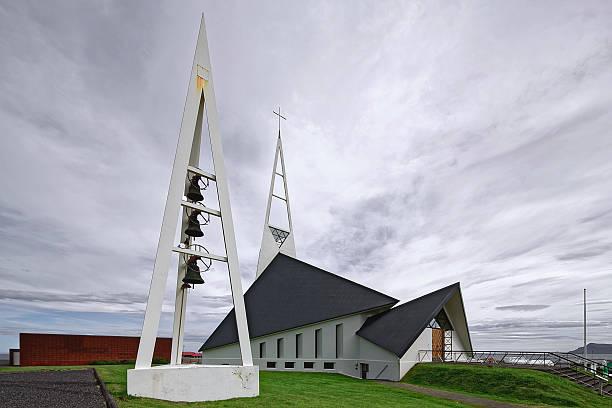 Kirche  – Foto