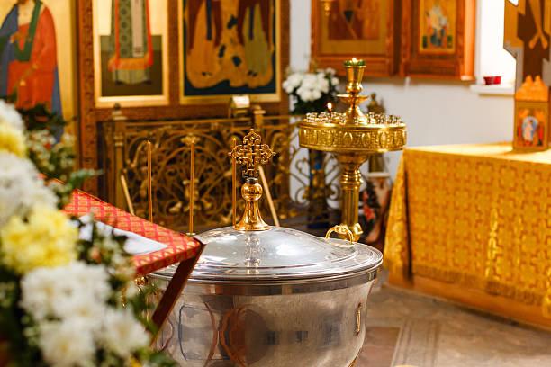 kirche gottesdienste - messias stock-fotos und bilder