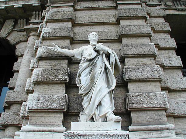 Cicero – Foto