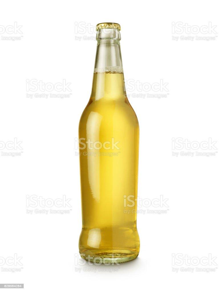 cider Flasche – Foto