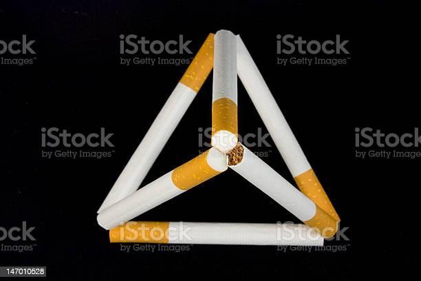 Code pyramid cigarettes date Buy Cigarettes