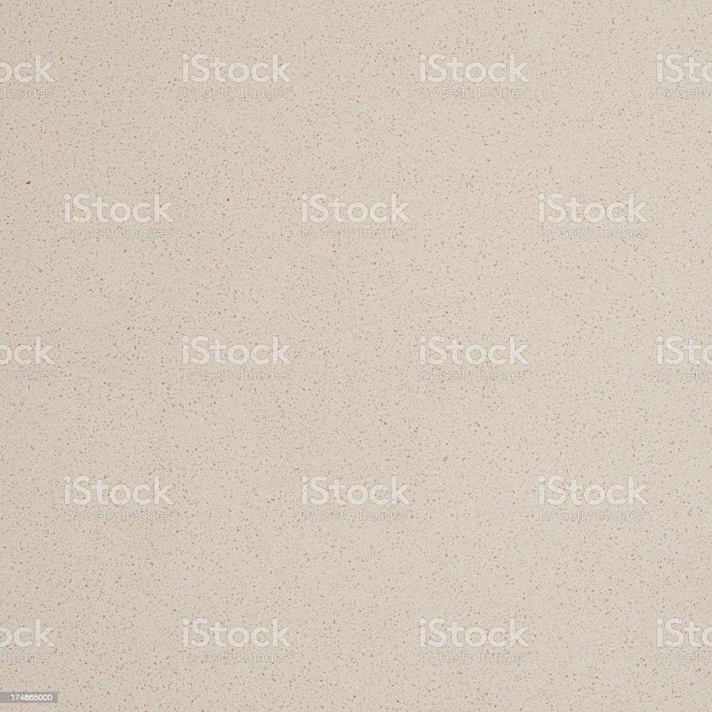 Cimstone stock photo