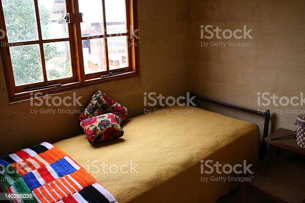 Cinder block bedroom picture id140265035?b=1&k=6&m=140265035&s=612x612&h=n n4eljxwglm8xm7jaztq7iviefak4tbx1zm3uvcuye=