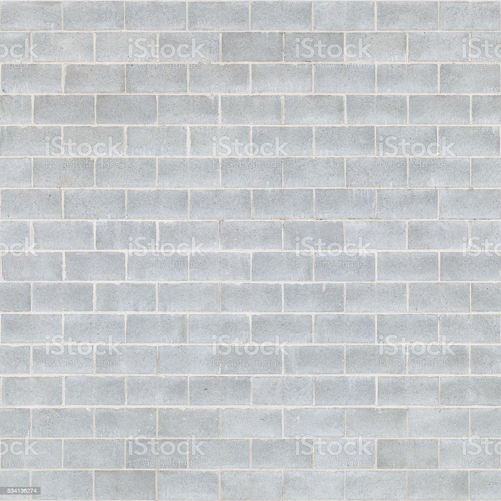 Cinder Block Wall Stock Photo IStock - Cinder block wall