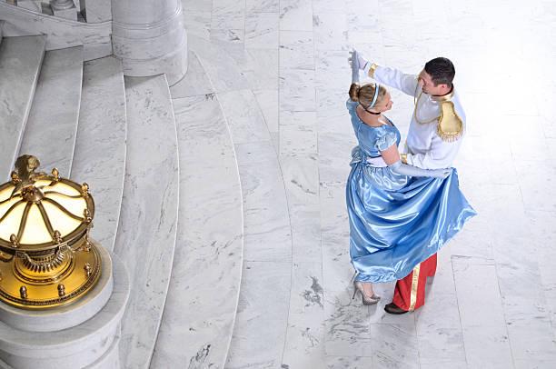 Cinderella and prince charming picture id469956825?b=1&k=6&m=469956825&s=612x612&w=0&h=ii1vqczixnu8jdk0qhgzi9uzznb4tidu02ixdsoob2y=