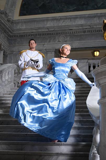 Cinderella and prince charming picture id472153599?b=1&k=6&m=472153599&s=612x612&w=0&h=ssavftl9xpdoycmo7othdljduwymvdakykc4vosjrjo=