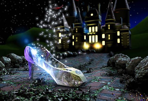 Cinderella picture id503399476?b=1&k=6&m=503399476&s=612x612&w=0&h=l4cy4gjyr98a5esgyjssg4ook4vvjmkvr7ntfwsjmxg=