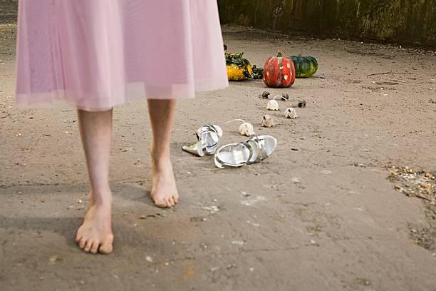 Cinderella picture id79125998?b=1&k=6&m=79125998&s=612x612&w=0&h=guqe19wc2qrf4 ueba92yqyvnpwcmzanyloivgtb3cq=