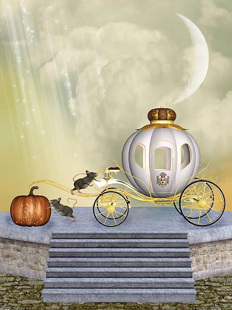 Cinderellas carriage picture id482797124?b=1&k=6&m=482797124&s=612x612&w=0&h=0j48xbjavbjc6g7w1t2zole2h9xqqe2owccy7jf 2aq=