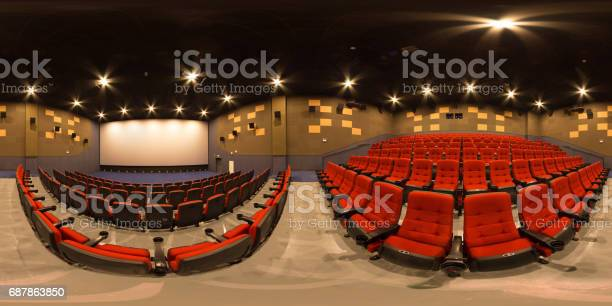 Cinema panorama picture id687863850?b=1&k=6&m=687863850&s=612x612&h=8l4xrvsmn00xmmsoa5fvyvefvnx4ddn55fdvfat7bts=