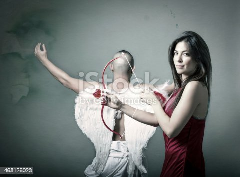 istock cinematic love metaphor 468126023