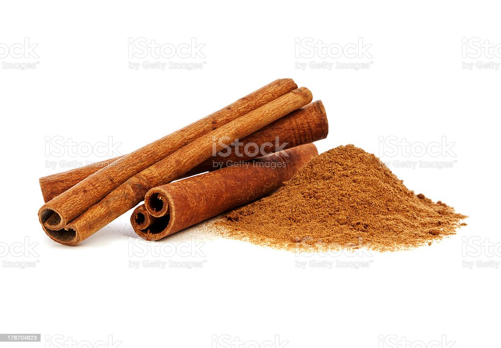 Image result for photo of cinnamon