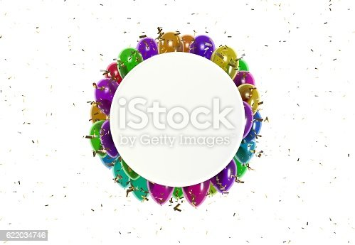 istock circle badge and color balloons 622034746