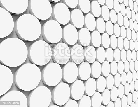 479257178istockphoto circle banner with drop shadows 481220526