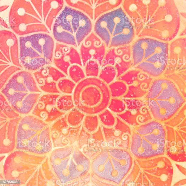 Circle decorative spiritual indian symbol of lotus flower picture id697636632?b=1&k=6&m=697636632&s=612x612&h=xm75 8j2seykeke9xihy1gto hk0mpjszvve3xfcprq=