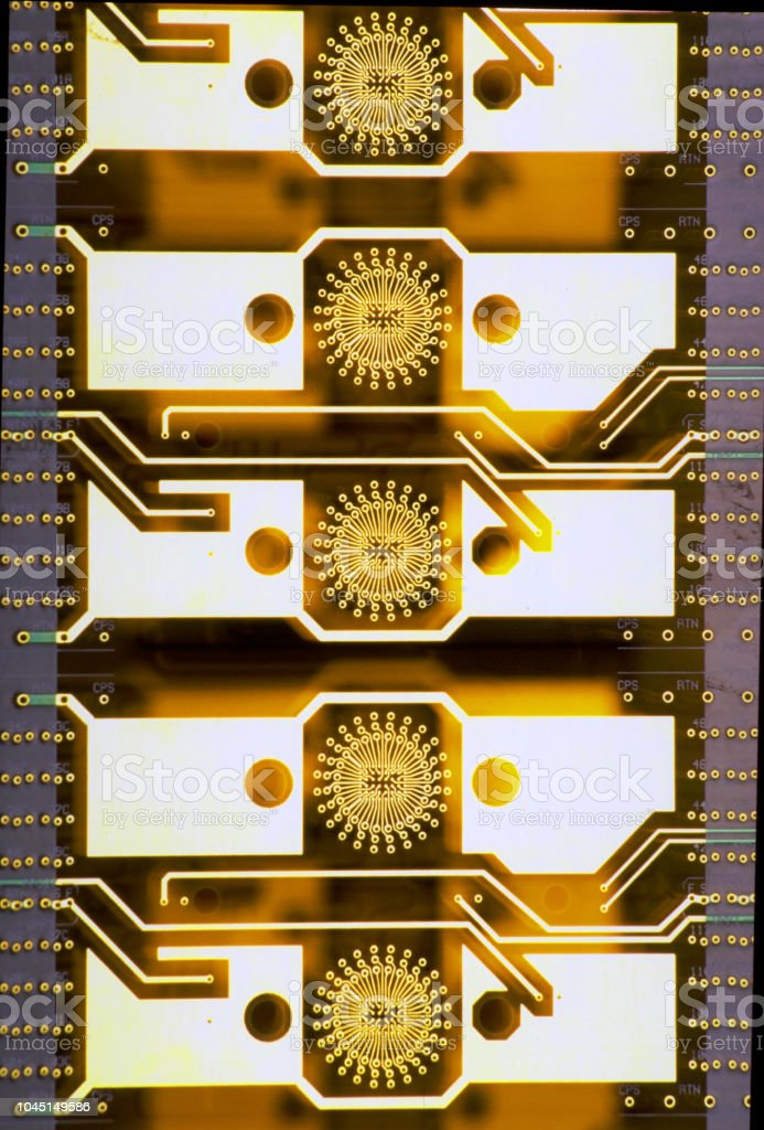 circuit board manufacturing stock photo \u0026 more pictures of