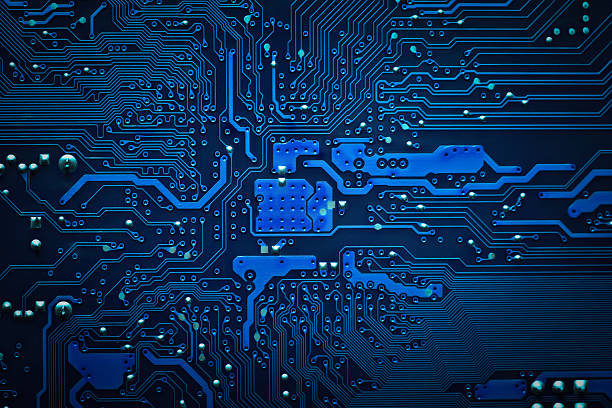 circuit board - mother board stock pictures, royalty-free photos & images